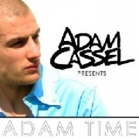 Adam Cassel - Presents Adam Time 37