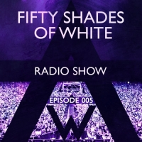 Arthur White - Fifty Shades Of White 5