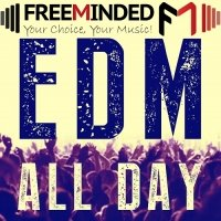DJ René - EDM Sunday Podcast 5