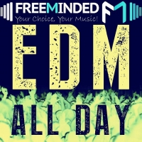 DJ René - EDM Sunday Podcast 6