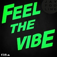 Jay Fooling - Feel The Vibe 5