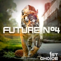 1st Choice - Future 4