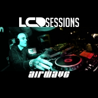 Airwave - Lcd Sessions 18
