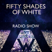 Arthur White - Fifty Shades Of White 7