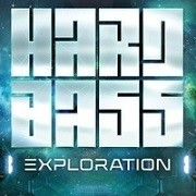 Bouncing Ball - Hard Bass 2014 Warm-Up Mix 3