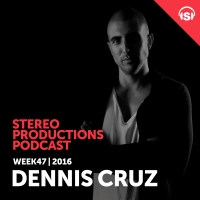 Chus & Ceballos - Stereo productions podcast 175 with Dennis Cruz