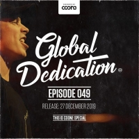 Coone - GLOBAL DEDICATION 049