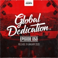 Coone - GLOBAL DEDICATION 050