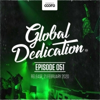 Coone - GLOBAL DEDICATION 051