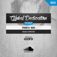 Coone - Global Dedication Episode 15