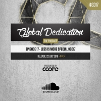 Coone - Global Dedication Episode 17