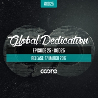 Coone - Global Dedication Episode 25