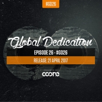 Coone - Global Dedication Episode 26