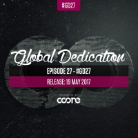 Coone - Global Dedication Episode 27