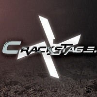 Crackstage - Dope EDM Vol.3