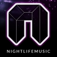 Crackstage - Nightlife Music Feature Mix 8
