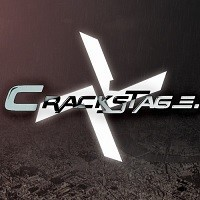 Crackstage - Progressive & Electro House Mix
