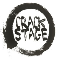 Crackstage - This is Crackstage Promo Mix