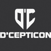 D'Cepticon - Lost In Memories 11