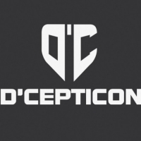 D'Cepticon - Lost In Memories 9