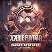 D'Cepticon - Xxlerator Outdoor Contest