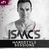 DJ Isaac - Hardstyle Sessions 71