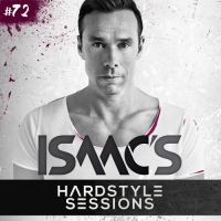 DJ Isaac - Hardstyle Sessions 72