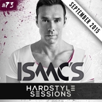 DJ Isaac - Hardstyle Sessions 73