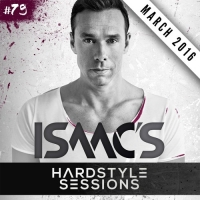 DJ Isaac - Hardstyle Sessions 79