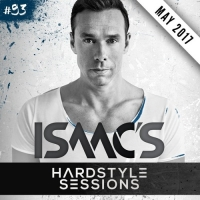 DJ Isaac - Isaac's Hardstyle Sessions 93