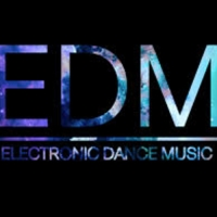 DJ Nico - EDM October Mix