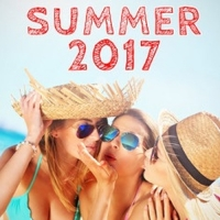 DJ Nico - Summer Hit dance 2017