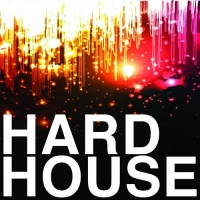 DJ Paco - Hard House Volume 5