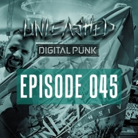 Digital Punk - Unleashed 045