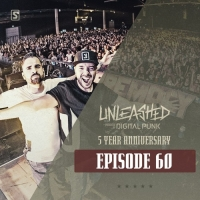 Digital Punk - Unleashed 060