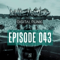 Digital Punk - Unleashed 43