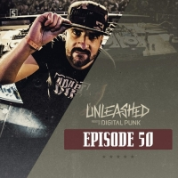 Digital Punk - Unleashed 50
