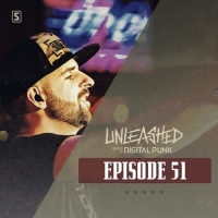 Digital Punk - Unleashed 51