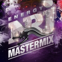 EPIC Brothers - Energy Mastermix August 2K14