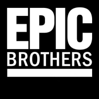EPIC Brothers - Episode 14