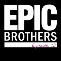 EPIC Brothers - In The Mix Episode 12