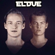 El Due - and Jay Latune with Rockin Mix 66