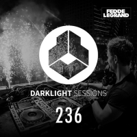 Fedde Le Grand - Darklight Sessions 236