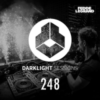 Fedde Le Grand - Darklight Sessions 248
