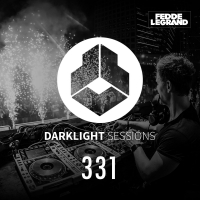 Fedde Le Grand - Darklight Sessions 331