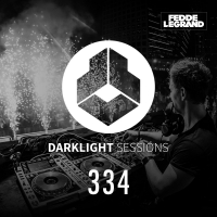 Fedde Le Grand - Darklight Sessions 334