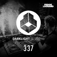 Fedde Le Grand - Darklight Sessions 337