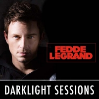 Fedde Le Grand - Darklight Sessions 390