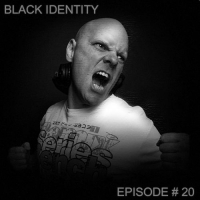 Freddz - Black Identity Episode 20