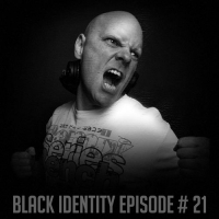 Freddz - Black Identity Episode 21
